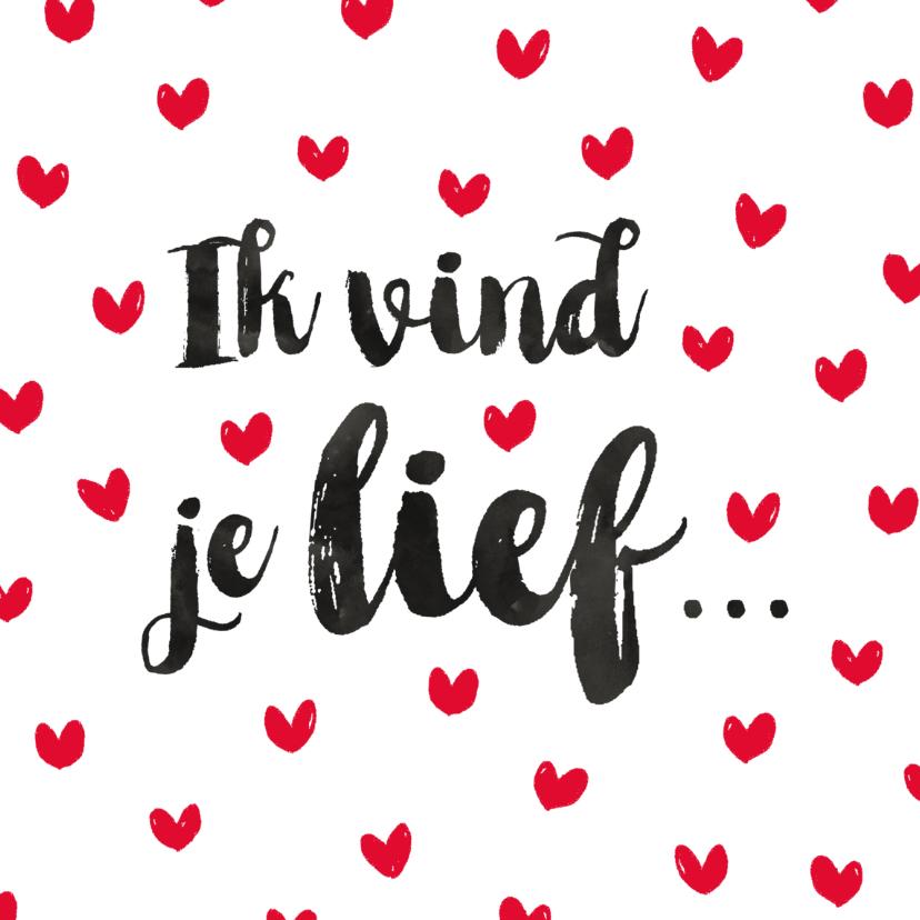 14 februari de dag van de liefde,  een dag die je met je geliefde kan vieren,  wij helpen hier graan in mee om jullie te versieren,  kom samen plezieren en geniet van ons 6 gangen liefdesmenu 6 gangen inclusief champagne € 85.00